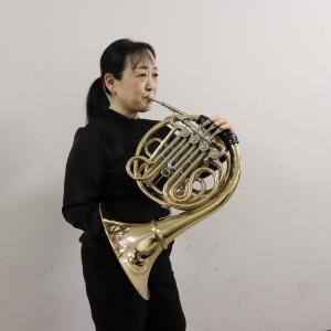 Kimiko Sato