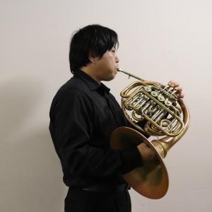Mitsuhiro Takeda