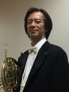 Shuntarou Matsuda