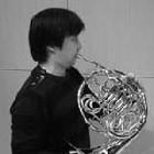 Kazuhiko Hagisaka