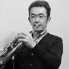 Shigeyuki Hayashi