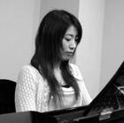Yoshiko Moriuchi