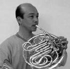 Makoto Shindo