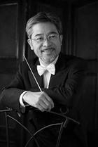 Takafumi Yamaguchi
