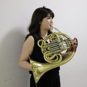 Erika Nakamura