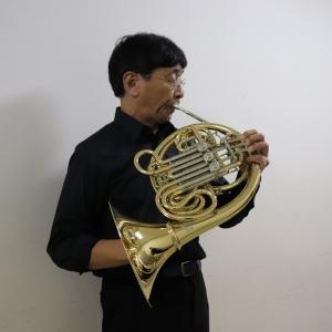 Kazuaki Nakashima