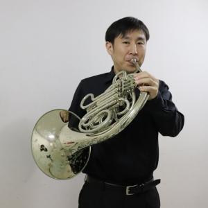 Youichi Koga